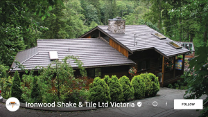 Ironwood-Shake-Tile-Victoria