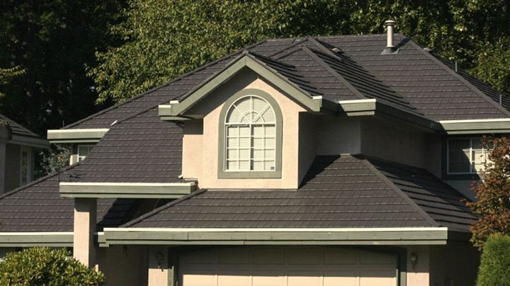 Ironwood-Shake-and-Tile-Metal-Roofing-Testimonial-2