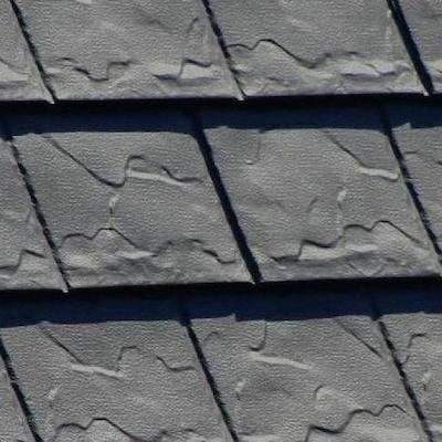 ironstone slate roofing materials