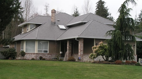 Ironwood-Shake-and-Tile-Metal-Roofing-Testimonial-5