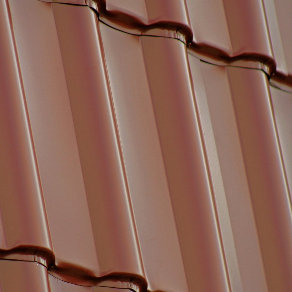 Rare-Manufacturing-European-Tile-Roof-featured-product