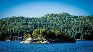 Victoria-Vancouver-Island